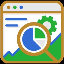 icon - analytics