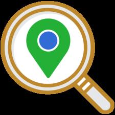 icon - local seo