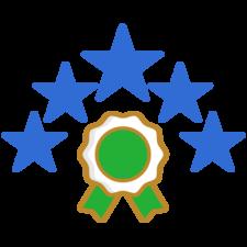 icon - reputation management