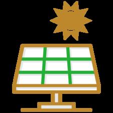 marketing for solar installation companies
