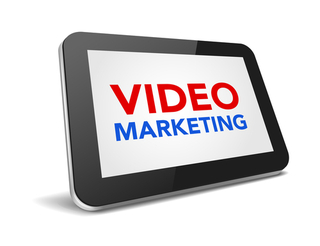 video marketing for solar contractors