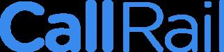 Call Rail logo