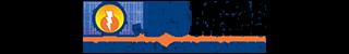 Jamar Power System logo