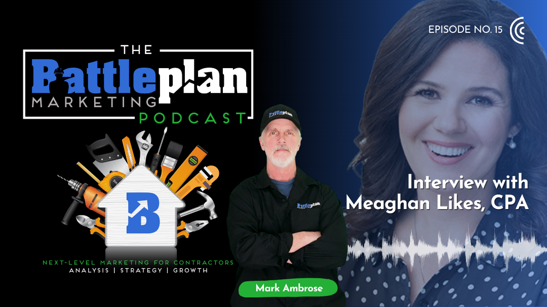 Interview with Meaghan Likes CPA Image