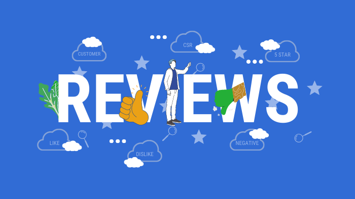 Episode 13 - How to get more customer reviews on autopilot
