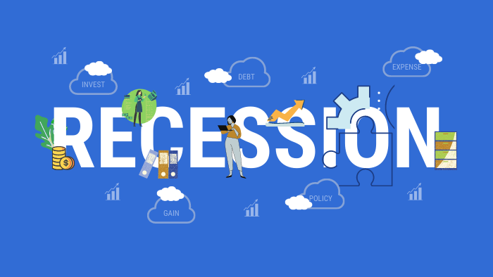Episode 18 - 13 Tips To Prepare Your Home Services Company For A Recession