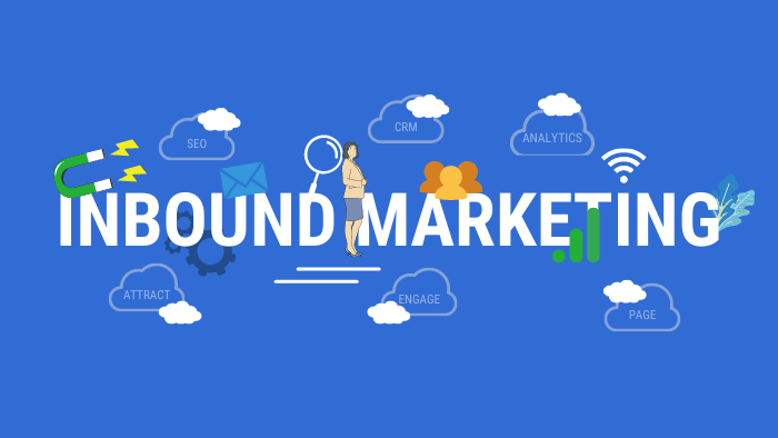 Episode 22- Inbound Marketing