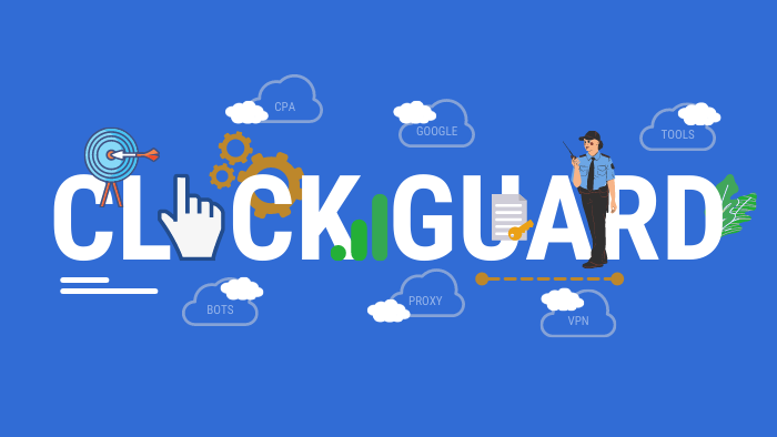 Episode 25 - Interview with Jason Pittock from ClickGuard