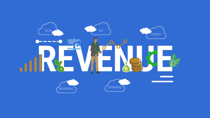 Episode 7 - How to create recurring monthly revenue?