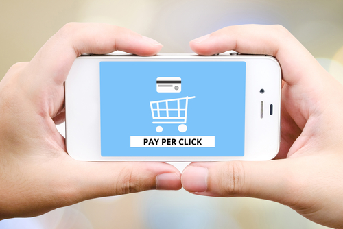 Click Guard Pay ads