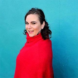 Jena Bagley - Email Success Coach at AWeber