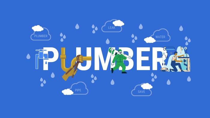 Episode 29 - 10 Plumber Marketing Tips