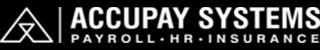 AccuPay Systems Logo