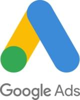 Google ads info & services