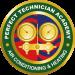 Perfect Technician Academy Logo