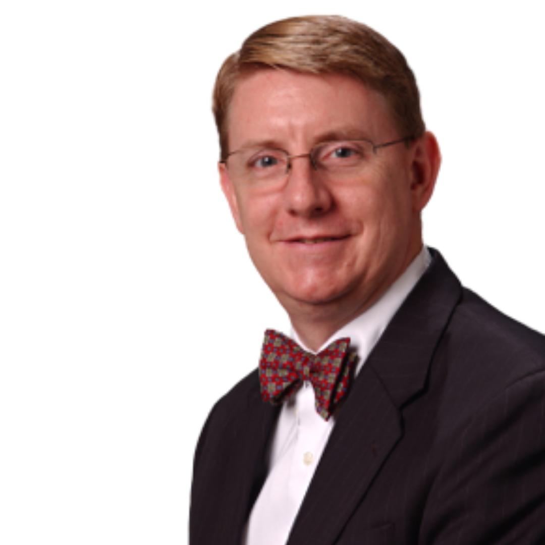 Dr. Thomas Moorman of Perfect Technician Academy (PTA),